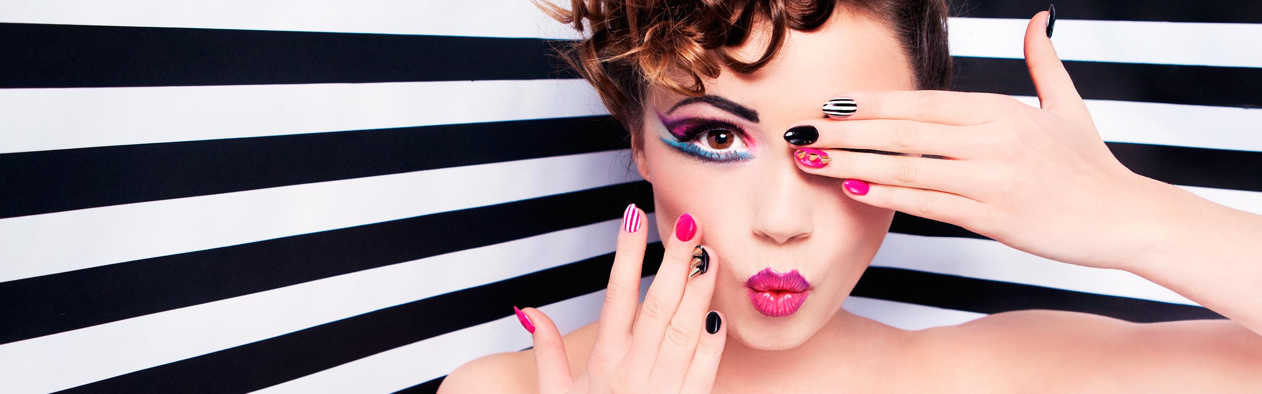 blog-cabelo-maquiagem-moda-unhas-esmaltes