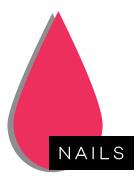 img-nails